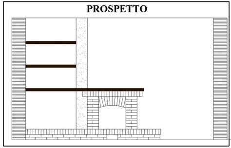 costruzione di un camino costruzione di un caminetto 3 176 livello 5