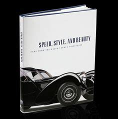 speed style and beauty cars ralph lauren michael 1000 images about rl speed style on ralph lauren jaguar and bugatti