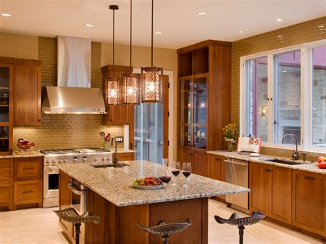 country contemporary kitchens hill country contemporary kitchen paula ables