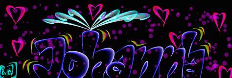 imagenes de amor para johana graffitis que digan johana imagui