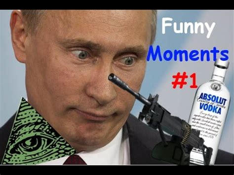 putin illuminati putin to illuminati cs go moments 1
