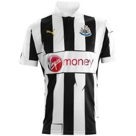 tattoo kit newcastle 35 best images about football on pinterest football