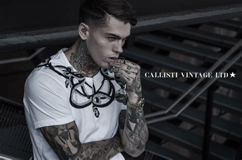 christopher klettermayer 187 photography 187 stephen james for