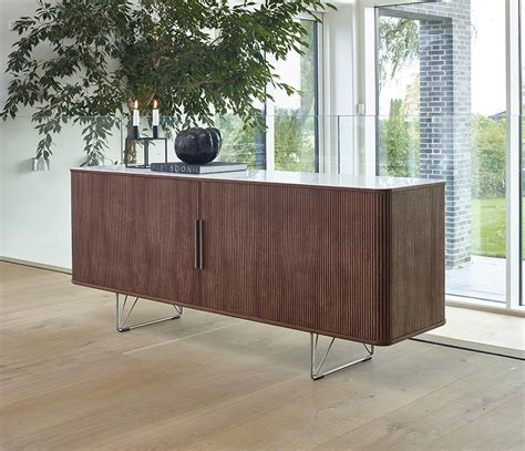 corian wood corian and wood cabinet dm2730 wharfside