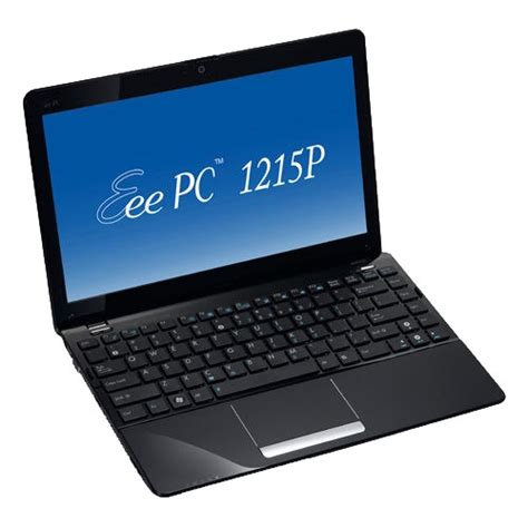 Laptop Asus Eee Pc 1215p eee pc 1215p laptops asus global