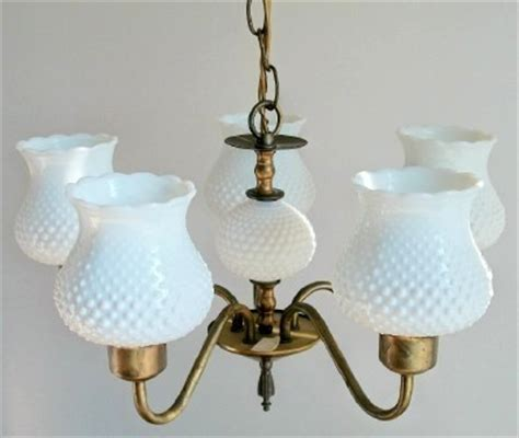 antique ls with glass globes glass chandelier ask casa glass chandelier