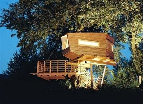 10 creative tree house ideas taylor homes top 10 most amazing tree houses around the world