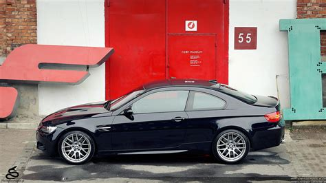 the ultimate sleeper supercharged bmw e92 m3 autoevolution