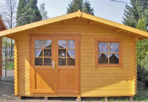 Gerätehaus Mit Fenster by Gartenhaus Und Ger 195 164 Tehaus Satteldach Classic 3930 Kaufen