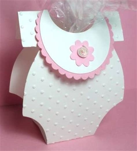 diy card onesie with a vest card template onesie box i offer free svg scal mtc templates for all