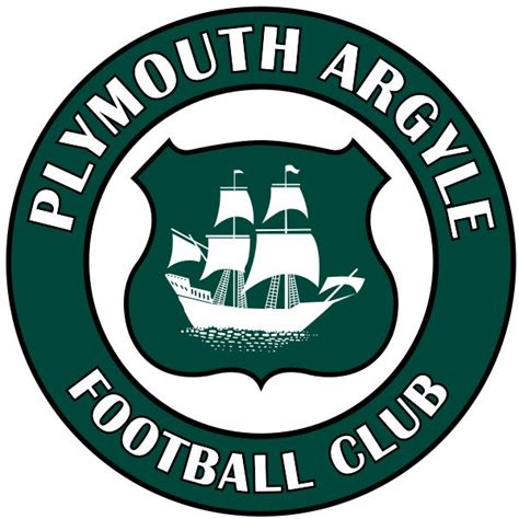 plymouth youth football image gallery plymouth football