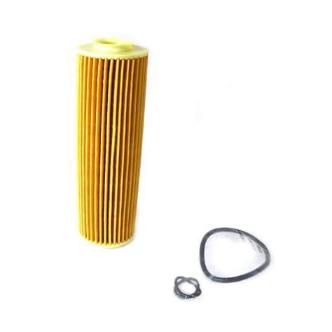 Filter Bensin Odyssey 00 03 Original 214 lfilter benzin a2711800509