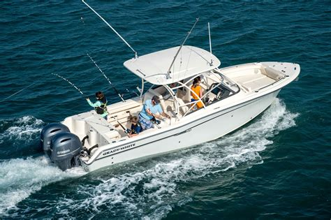 nantucket skiff boat nantucket skiff 17 new england boating fishing