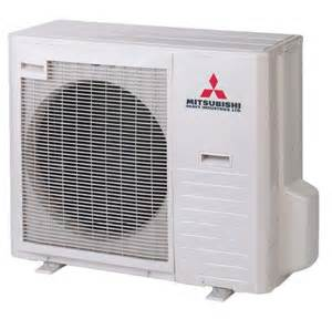 Mitsubishi Wall Ac Mitsubishi Heavy Industries Air Conditioning Srk63zm S