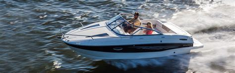 bayliner boats website lakeland marine taupo is new zealands leading bayliner