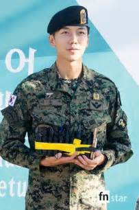 lee seung gi new movie lee seung gi to star in quot hwayugi quot hancinema the