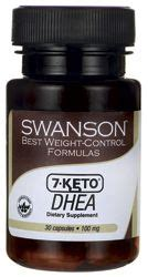 vitamins before bed supplements dhea on pinterest low testosterone benefits