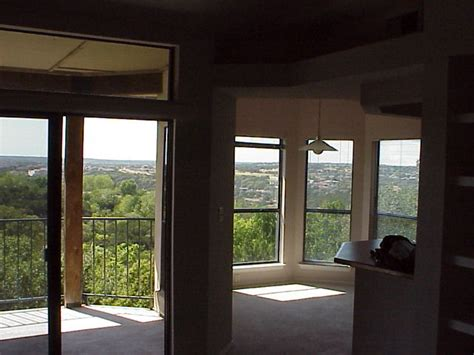 1 bedroom apartments austin tx under 500 collection of 1 bedroom apartments austin tx under 500