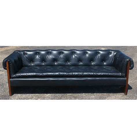 tufted sofas deals tufted sofa deals on 1001 blocks