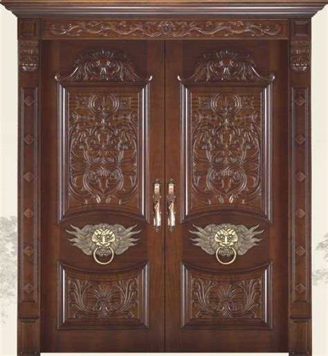 main entrance door design doors entrance google keres 233 s ajt 243 k pinterest main