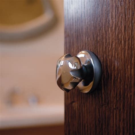 bathroom door knob contemporary door knobs entry modern with bathroom door