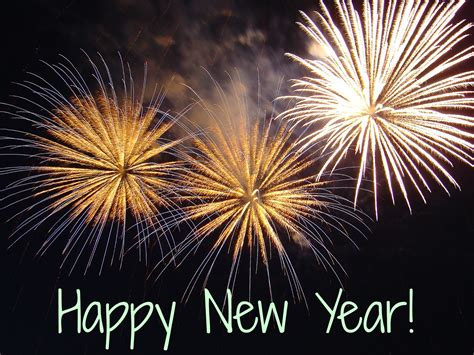best new years new years day free large images