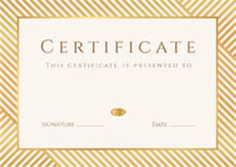 walking certificate templates achievement stock photos images pictures 255 100 images