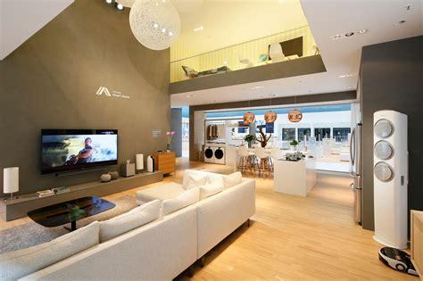 home design story samsung samsung electronics ifa 2014 berlin