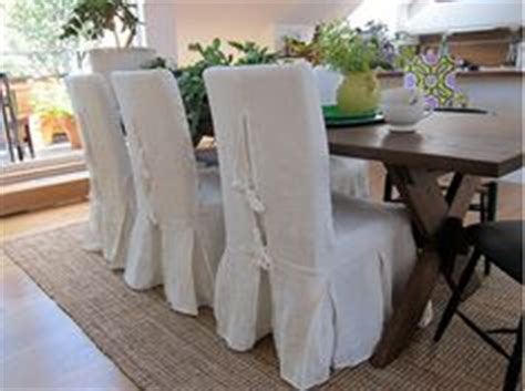 loose fit slipcovers for chairs 1000 images about loose fit slipcovers on pinterest