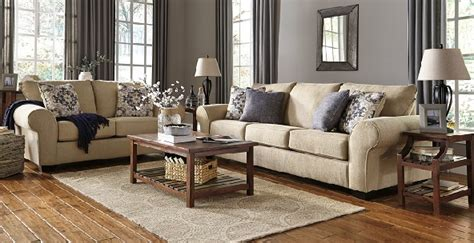 How To Make Living Room Furniture Living Room Furniture
