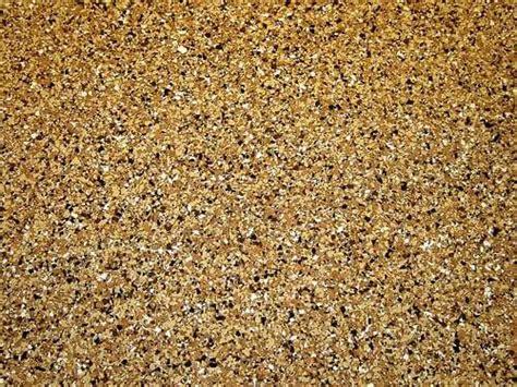 benefits  epoxy garage floor coatings  garage