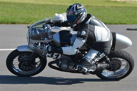 Classic Trophy Motorrad by Klassik Trophy 2014 Dahlemer Binz Klassik Trophy