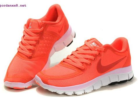 orange womens nike shoes 17 best images about orange sneakers for womens on