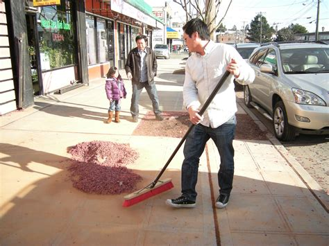 new year traditions cleaning cleaning new year 28 images miscellaneous chem of