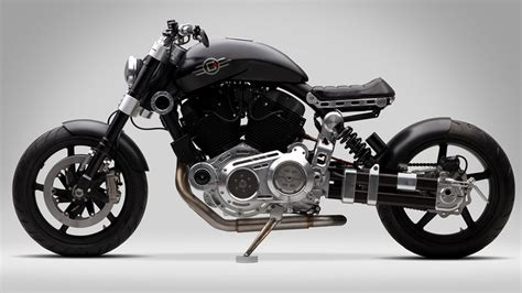 Awesome Car Wallpapers Computer Harley awesome bike new concept hd wallpapers hd wallpapers rocks