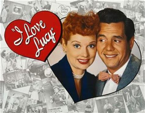 i love lucy tv show top 10 tv shows that changed the history of tv celeb toast