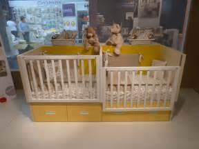 Toddler Bed Sets At Walmart Children Furniture Kind Und Jugend 2013 Sleeping