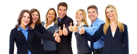 reale lavora con noi lavora con noi casatvc10 real estate
