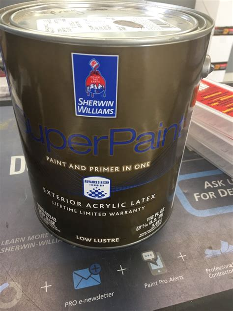 sherwin williams paint store arizona sherwin williams paint store colorifici 8710 e shea