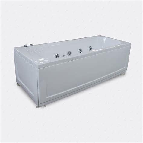 bathtub massage jets acrylic whirlpool 8 jets massage soft touching jacuzzi