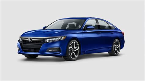 honda accord colors 2018 honda accord color options honda vineland