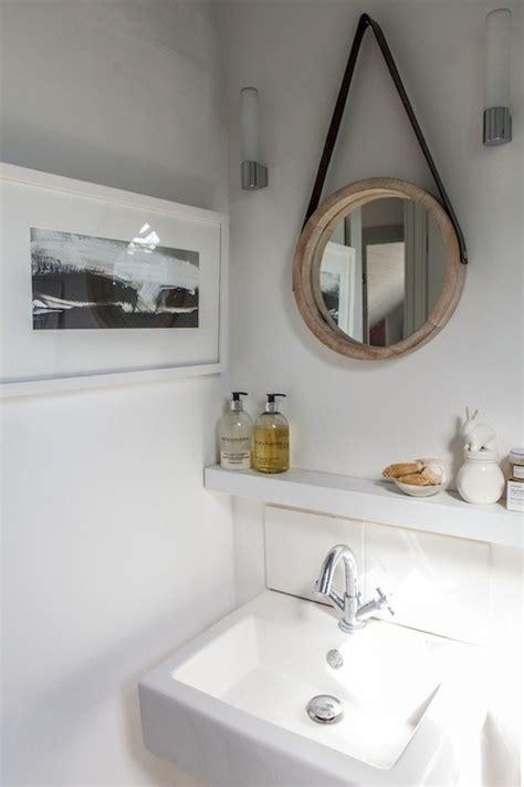 Bathroom Remodel Order Of Tasks by Small Apartments Bathroom Design Ideas