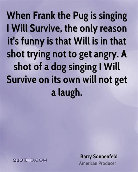 reasons to get a pug angry quotes quotesgram