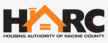 mchenry county housing authority woodland village i 2401 w dugdale rd waukegan il 60085 rentalhousingdeals com