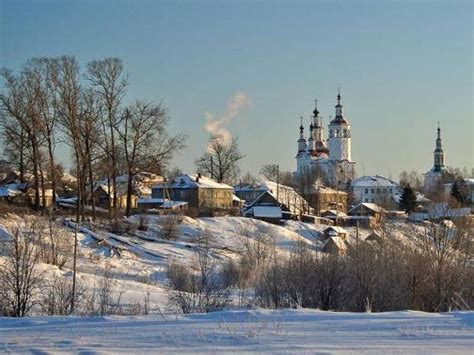 imagenes increibles de rusia paisajes de ensue 241 o paisajes de rusia