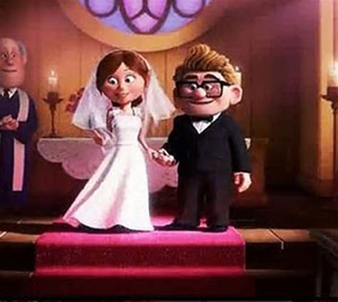 up film love story up movie love quotes quotesgram