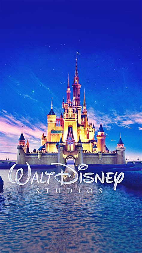 wallpaper iphone 6 disney disney castle wallpaper for iphone x 8 7 6 free