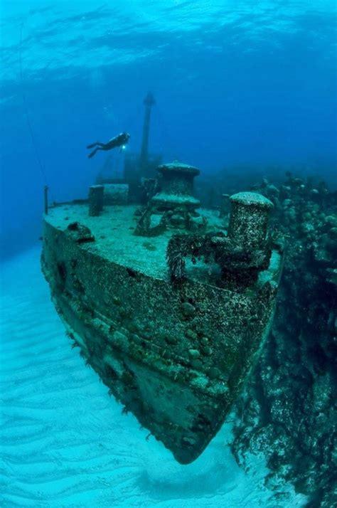imagenes naufragios barcos 30 fotograf 237 as de naufragios barcos pinterest