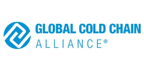 our memberships frigolanda cold logistics