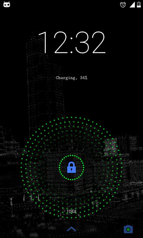 theme hacker apk hacker s theme cm11 pa android apps on google play